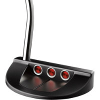 Hot List Mallet Putters