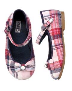 احلى فساتين حذاء اكسسوارات