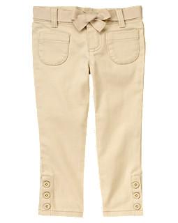 احلى مجموعه جينزات للبنات ستايل 140064262?$PRODMAIN$