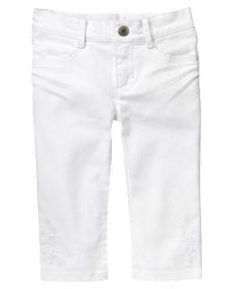 احلى مجموعه جينزات للبنات ستايل 140064984?$PRODMAIN$