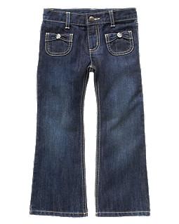 احلى مجموعه جينزات للبنات ستايل 140066919?$PRODMAIN$