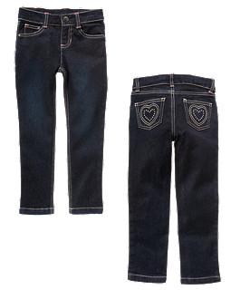 احلى مجموعه جينزات للبنات ستايل 140066920?$PRODMAIN$