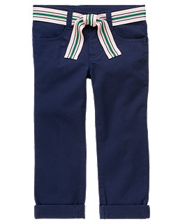 احلى مجموعه جينزات للبنات ستايل 140067212?$PRODMAIN$