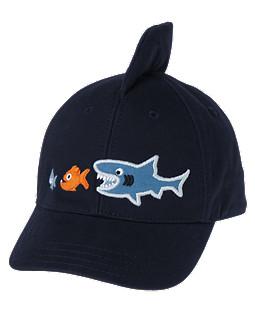 f813fd937c0de ZOOM Outfitters  Shark-wear! Cute Shark Apparel for Little Boys