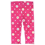 Flower Dot Legging
