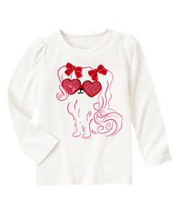 Valentine's day Children outfits, Valentine's day kids, Valentine's day t-shirt, Valentine's day girls