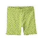 Dot Bike Short