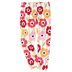 Poppy Legging