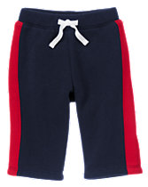 All-Star Fleece Lined Pants