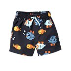 Blowfish Swim Trunk