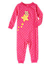 Star Kitty One-Piece Gymmies®