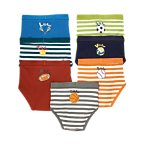 Sports Brief 7-Pack