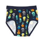 Jellyfish Brief