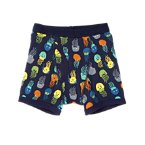 Jellyfish Boxer Brief