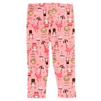 Circus Animals Legging