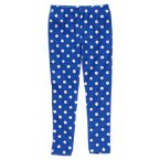 Glitter Dot Legging