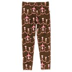 Circus Mice Legging