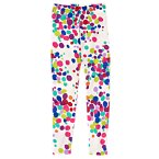 Paint Dot Legging