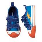 Zap! Sneakers