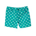 Polka Dot Short