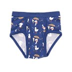 Seagull Sailor Brief