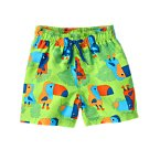 Toucan Board Short