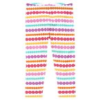 Birthday Dots Leggings