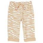 Zebra Print Pant
