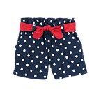 Patriotic Dots Shorts