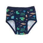 Funny Fish Brief