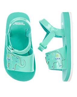Elephant Sandals