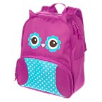 Owl Junior Backpack