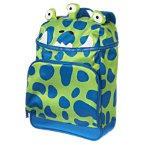 Alien Junior Backpack