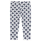 Dots Legging