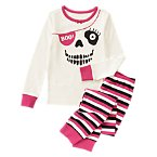 Spooky Skull Two-Piece Gymmies®