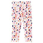 Oval Dot Leggings