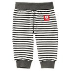 Cupid Striped Pant