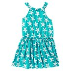 Starfish Dress