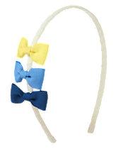Bows Headband