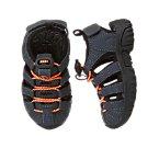 Trail Sandals