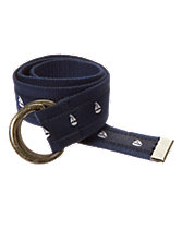 Sailboat Belt