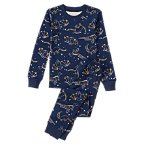 Dino Constellation Two-Piece Gymmies®