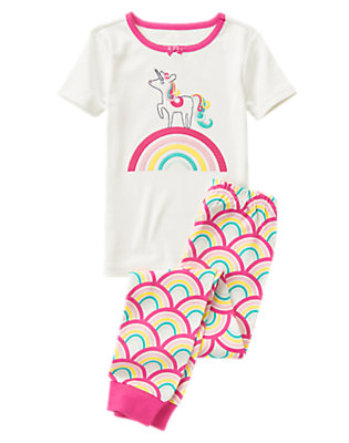 unicorn pjs for girls Black Friday 2016 Deals Sales & Cyber Monday ...