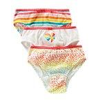 Rainbow Panties