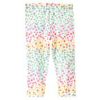 Confetti Birthday Leggings