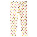 Fruity Print Leggings