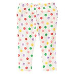 The World of Eric Carle™ Polka Dot Leggings