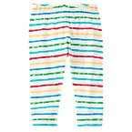 The World of Eric Carle™ Striped Pants