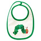 The Very Hungry Caterpillar™ Bib