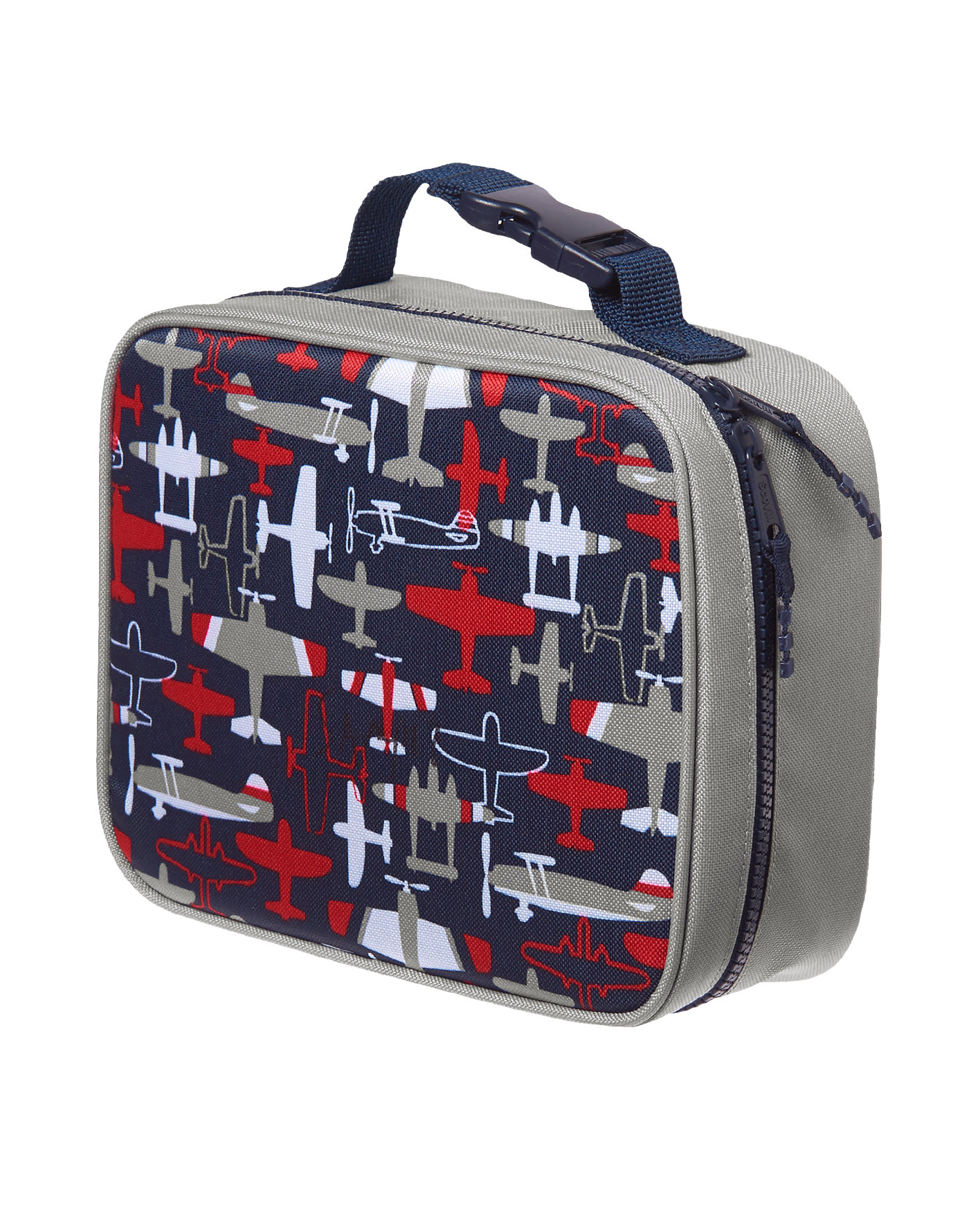 back to school backpacks and lunch boxes for boys 3. Black Bedroom Furniture Sets. Home Design Ideas
